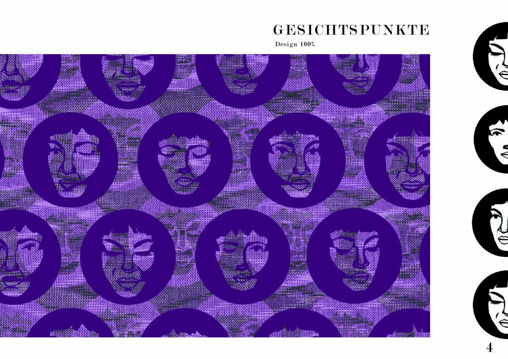 BEMZ-STUDENT-BENZING-GESICHTSPUNKTE4